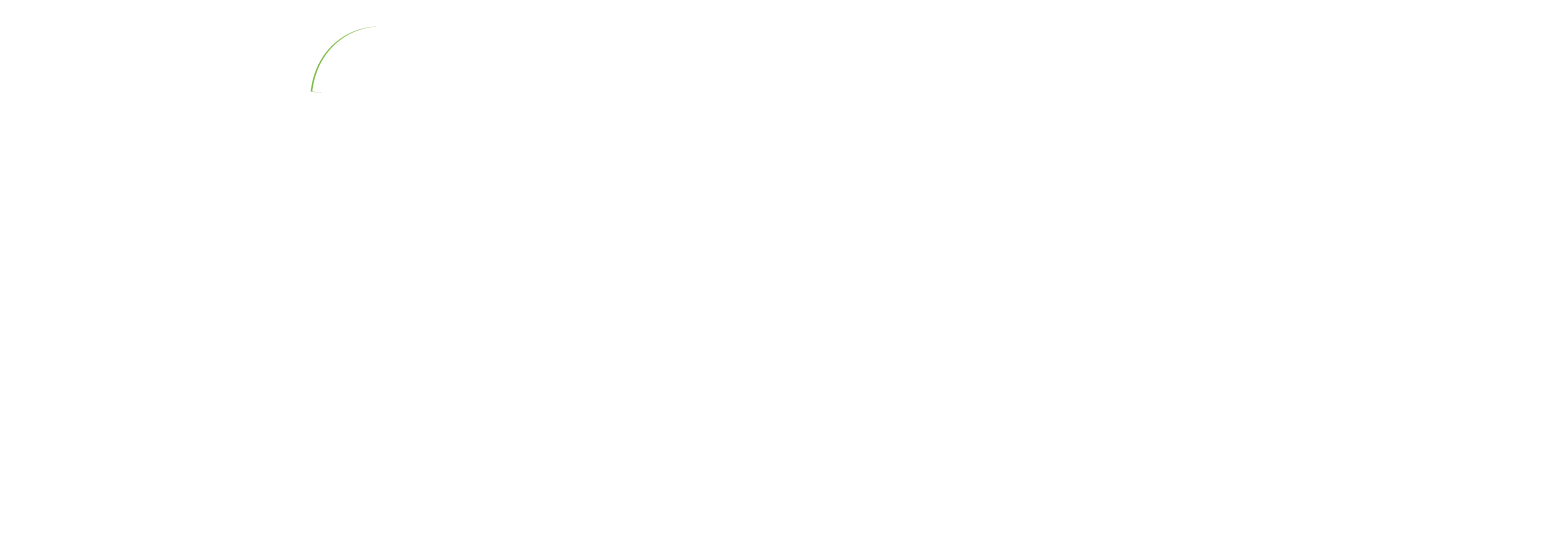 Taaleem - IB Workshop